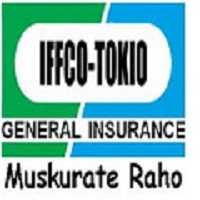 IFFCO-Tokio General Insurance Company Limited