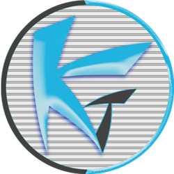 Kirnani Technologies