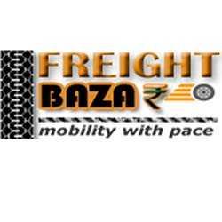 Freight Bazar