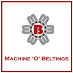 Machine O Belting
