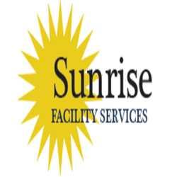 Sunrise Facility Services