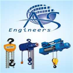 AS Engineers.mhe@gmail.com
