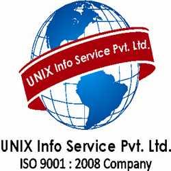 Unix Info Service