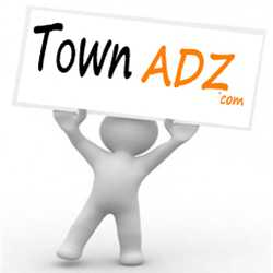 Townadz.com