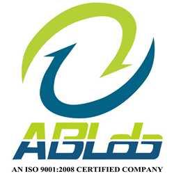 ABLab Solutions