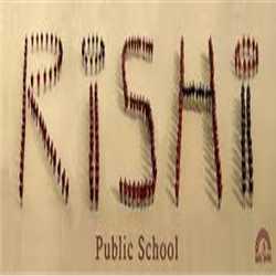 Rishischool in Gurgaon