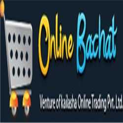 KAILASHA ONLINE TRADING PRIVATE LIMITED