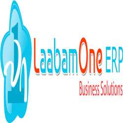 ERP Software in Madurai