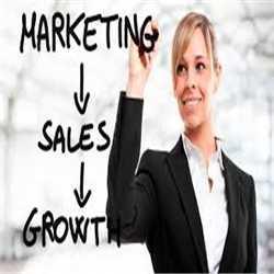 PR Business Solution