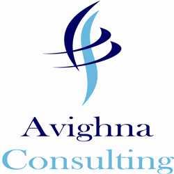 Avighna Consulting