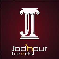 Jodhpur Furniture By Jodhpur Trends