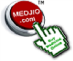 Medjio Pvt Ltd