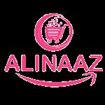 Alinaaz Business Solutions