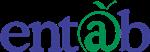 Entab Infotech Pvt Ltd