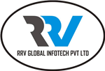 Rrv Global Infotech Private Limited