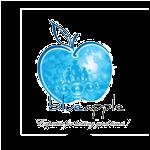 Blue Apple Entertainment