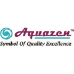 Aquazen Polytech Pvt Ltd