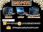 Skopsys