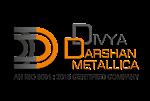Divya Darshan Metallica