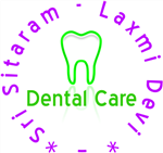 Sri Sitaram - Laxmi Devi Dental Health