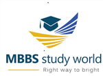 MBBS Study World