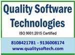 Quality Software Technologies