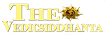 Krishndhaam Consultancy Services