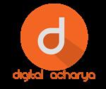 Digital Acharya