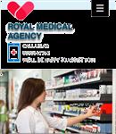 Royal Medical Agency