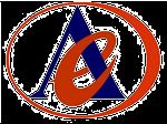 Alfaaircon Engineers Ac Repair Service