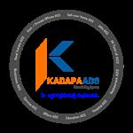 Kadapaads