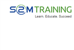 S2M Trainings
