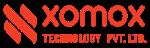 Xomox Technology Pvt Ltd