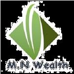 M N Wealth Advisory