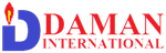 Daman International