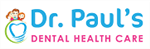 Dr Pauls Dental Health Care