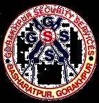 Gorakhpur Security Services