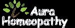 Aura Homeopathy Clinic