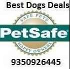 Best Dogs Deals