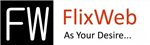 FlixWeb Technology