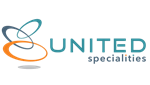United Specialities Pvt Ltd