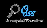 Gurgaon SEO services