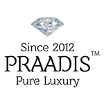 Praadis Jewellers