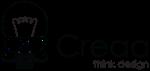 Creaa Designs
