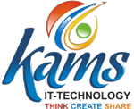 Kams Technology