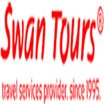 Swan Tours