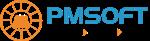 PMSoft Consultancy Pvt Ltd