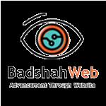 Badshahweb