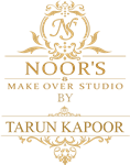 Noor's MakeOver Studio by Tarun Kapoor