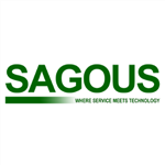 SAGOUS Software and Services Pvt Ltd